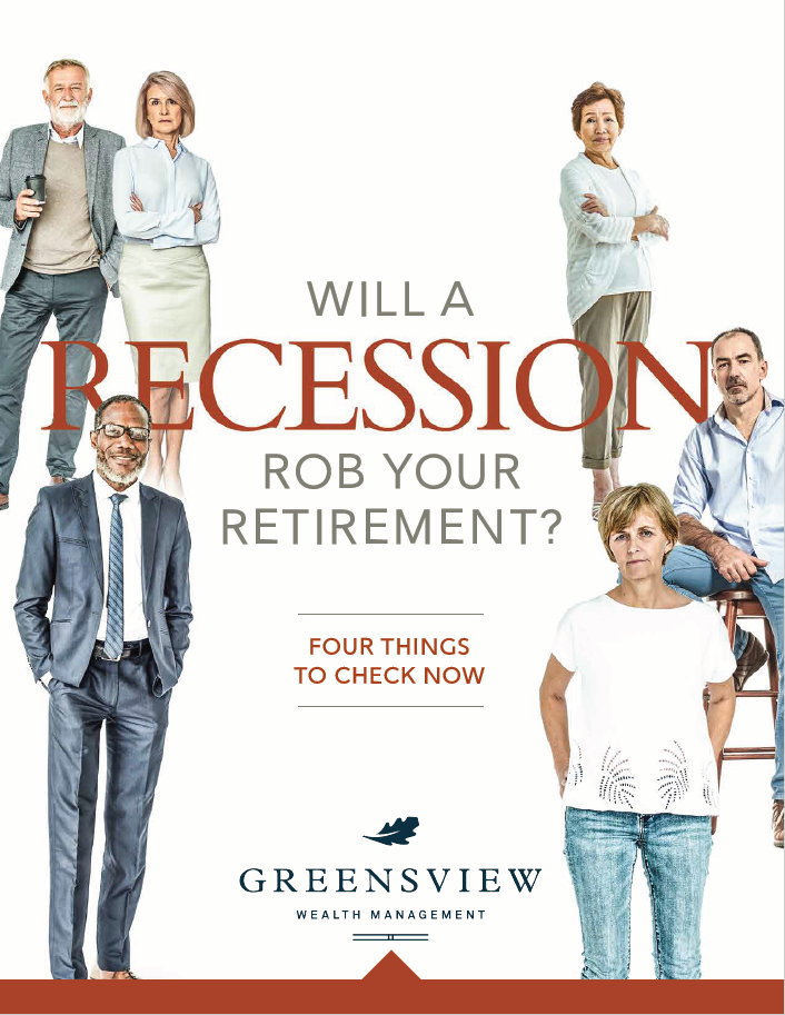 10_Will A Recession Rob Your Retirement_Cover