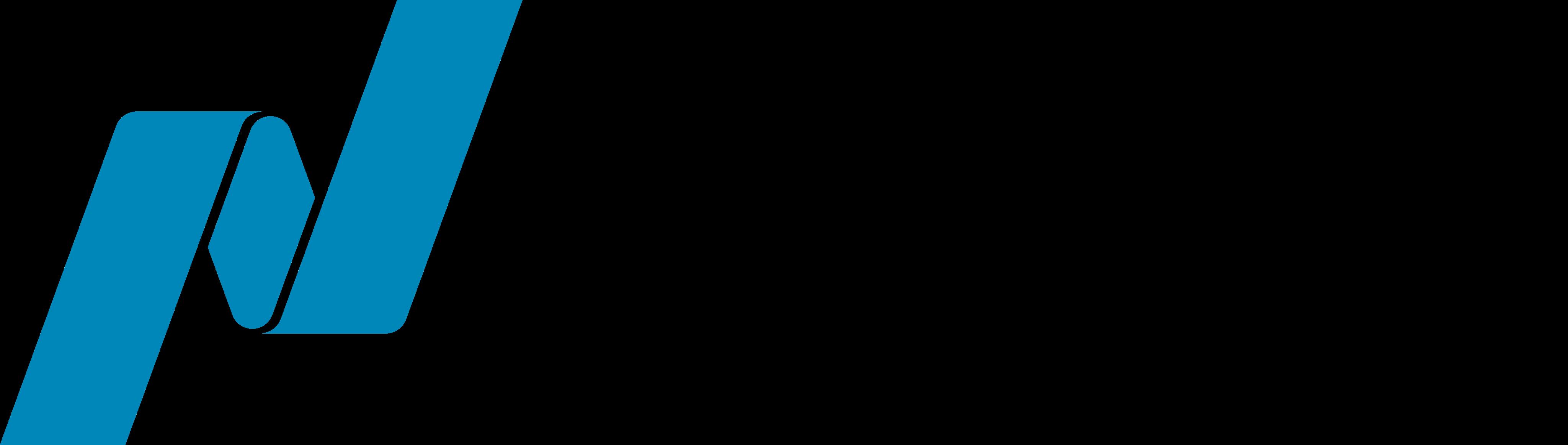 zZNz1-Lw
